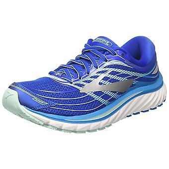 Brooks Womens glycerine 15 Road Running Shoes, B breedte