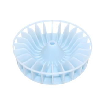 Indesit Group Circulation fan Spares