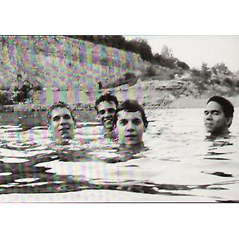 Slint - Spiderland [Vinyl] USA import