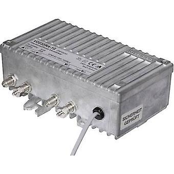 Amplificatore TV via cavo di Kathrein VOS 32/RA-1G 32 dB