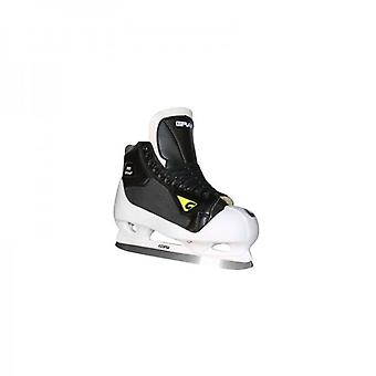 Count goaler 100 goalie skates of SR 39