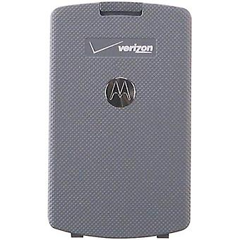 OEM Motorola Adventure V750 Standard Battery Door (Bulk Packaging)