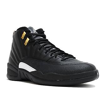 Air Jordan 12 Retro 'Master' - 130690-013-Schuhe