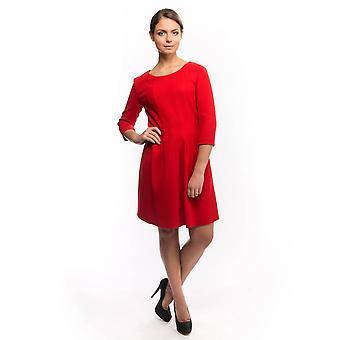 Boss Boss Casual   Aloky Womens Dress