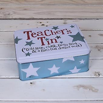 Bright Side Teachers Tin
