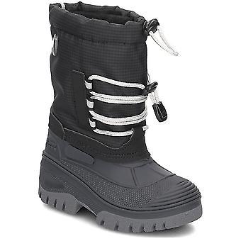 CMP U423 3Q49574KU423   kids shoes
