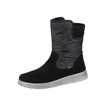 Superfit Lora 30948700 universal  kids shoes