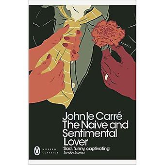 Der Naive und sentimentale Liebhaber (Penguin Modern Classics)