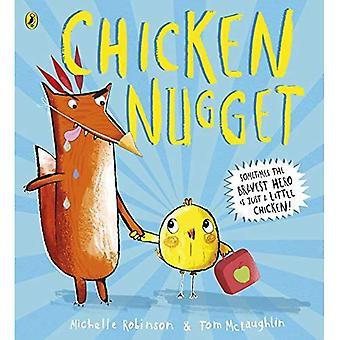 Pepita di pollo (Blackie foto libri)