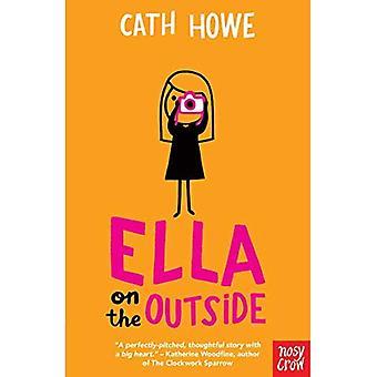 Ella on the Outside