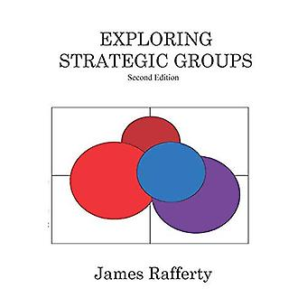Exploring Strategic Groups