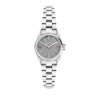 FURLA Analog quartz ladies with stainless steel strap R4253101523