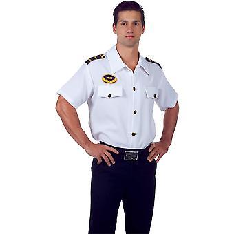 Pilot Hemd