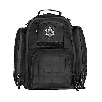 Datsusara Hemp Battlepack 16L Backpack