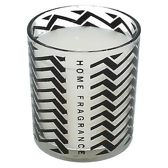 Straits Fresh Cotton Scented Candle Pot 13947