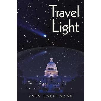 Travel Light by Balthazar & Yves
