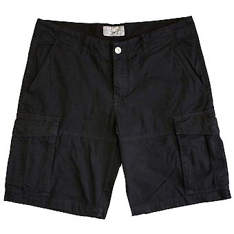 Dickies lavine RS Shorts Black