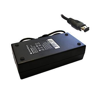 HP Compaq HP-OW135F13 kompatibel Power Supply AC Adapter laddare