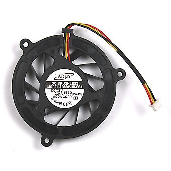 Acer AD0605HB-EB3 Ersatz Laptop-Lüfter