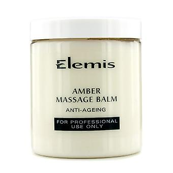 Elemis Amber Massage Balm For Face (salon Product) - 250ml/8.5oz
