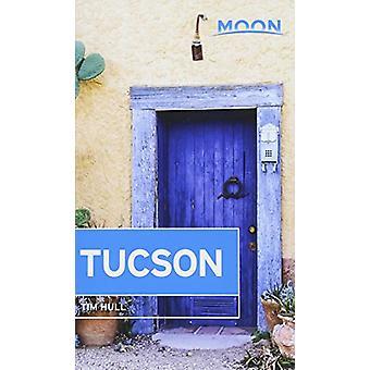 Moon Tucson (Andra upplagan) av Tim Hull - 9781640497252 Bok
