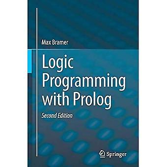 Logikk programmering med PROLOG