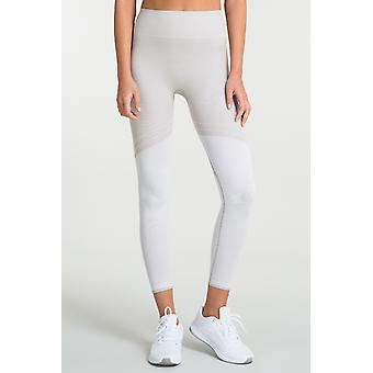 Guillaume - Womens-surrey - gris - Leggings Active
