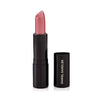 Daniel Sandler Lipshine Lipstick 3g