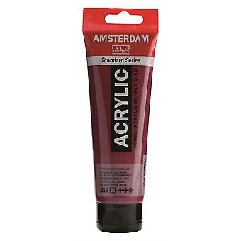 Royal Talens Amsterdam standard Series akril festék 120ml