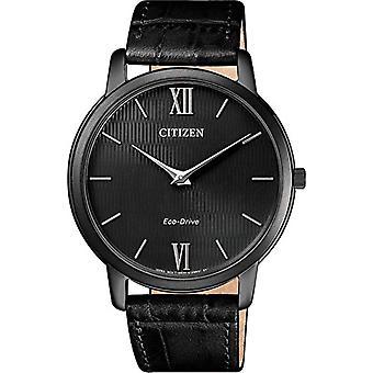 CITIZEN Watch Man ref. AR1135-10E