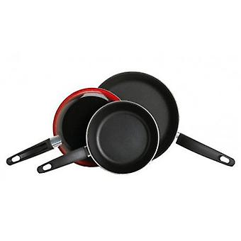 Algon Sarten 20 Cm. S.Cucinissima (Kitchen , Household , Frying Pans)