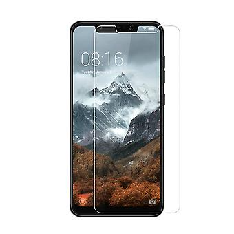 Screen Protector Tempered Glass 9H (0.3 MM) Xiaomi Pocophone F1