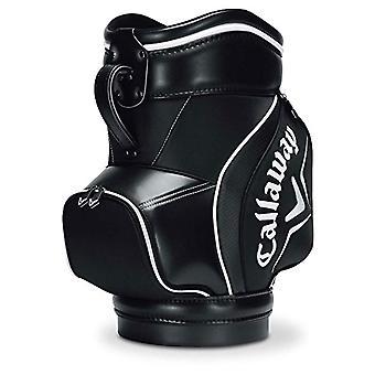Callaway Unisex den Caddy golf - Color: Black - One Size