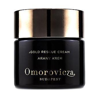 Omorovicza Gold Rescue Cream 50ml/1.7oz