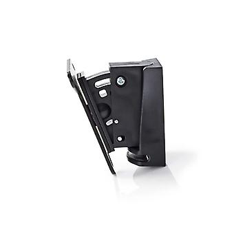 Wall mount bracket for Sonos Play 3