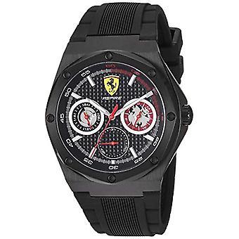 Ferrari Watch Man Ref. 0830538_US