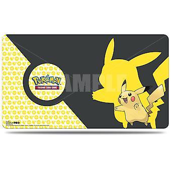 Ultra Pro Pokemon Game Mat Pikachu 2019 61x34cm