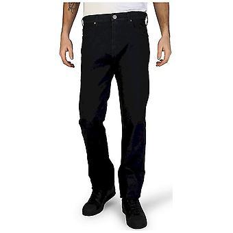 Emporio Armani - Clothing - Jeans - BNJ31_P7_15_DENIM - Men - navy - 29