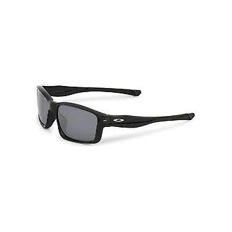 Oakley - Accessories - Sunglasses - 0OO9247_09 - Men - black,dimgray