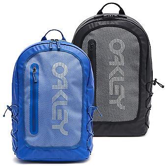 Oakley Mens 90'S Backpack