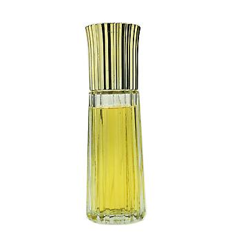 Alyssa Ashley 'apos;Mon Boudoir'apos; Eau De Toilette 3oz