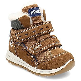 Primigi 4362955 43629552529 universal winter kids shoes