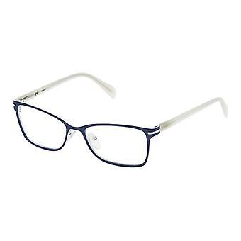 Damen' Brillenrahmen Tous VTO3365308PN (53 mm)