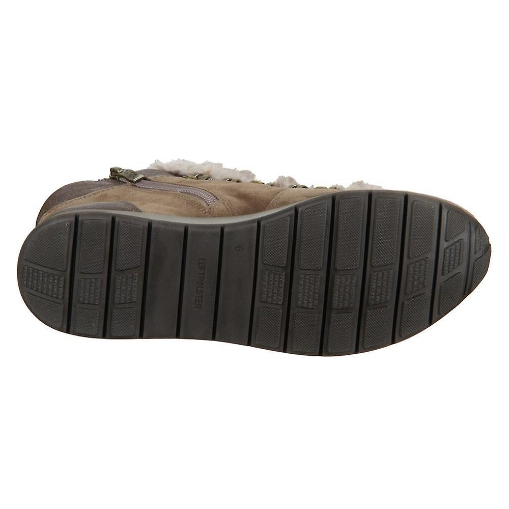 Ara Osaka 124451579 universell hele året kvinner sko