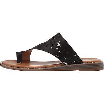 Franco Sarto Women's Ginny Slide Sandal