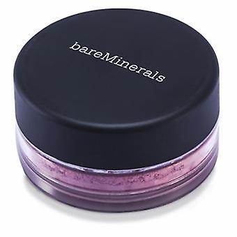 Bareminerals I.d. Bareminerals Blush - Tajemnica 0.85g/0.03oz