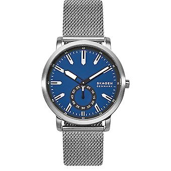 Reloj Skagen SKW6610 - Reloj COLDEN MAN