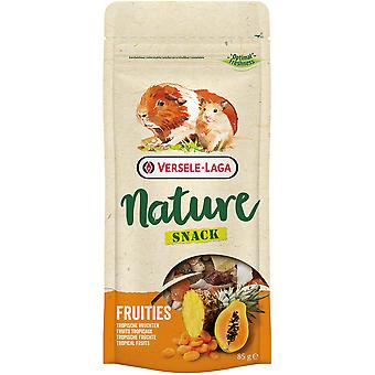 Versele Laga Snack para Roedores Fruities Nature (Small pets , Treats)