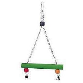 Ferplast Hanging Toy Papag ni4098