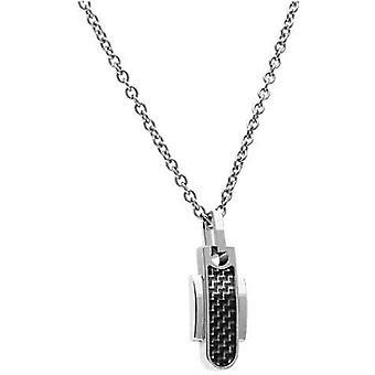 Rochet HP441012 collar y colgante -